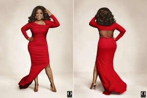 Oprah-June-issue-of-O-magazine